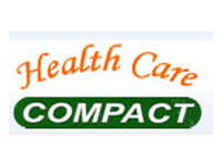 Knight-Ranger-Security-Clients-Health Care Compact
