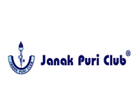 Knight-Ranger-Security-Clients-Janak Puri Club