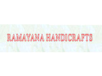 Knight-Ranger-Security-Clients-Ramayana Handicrafts