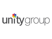 Knight-Ranger-Security-Clients-Unity Group
