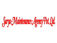 Knight-Ranger-Security-Clients-Surya Maintenance Agency pvt Ltd.