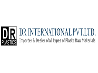 Knight-Ranger-Security-Clients-DR Plastics-DR international Pvt Ltd.