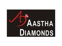 Knight-Ranger-Security-Clients-Aastha Diamonds