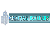Knight-Ranger-Security-Clients-Khattar Builders