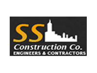 Knight-Ranger-Security-Clients-SS Construction Co.