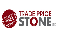 Knight-Ranger-Security-Clients-Trade Price Stone