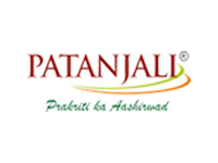 Knight-Ranger-Security-Clients-Patanjali