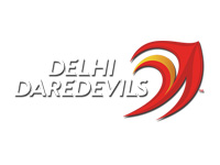 Knight-Ranger-Security-Clients-Delhi Daredevils