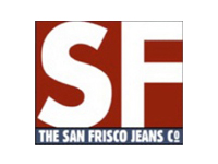 Knight-Ranger-Security-Clients-SF Jeans II