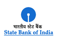 Knight-Ranger-Security-Clients-State Bank Of India